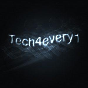 Tech4every1