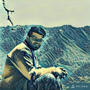 saransh_kataria_prisma