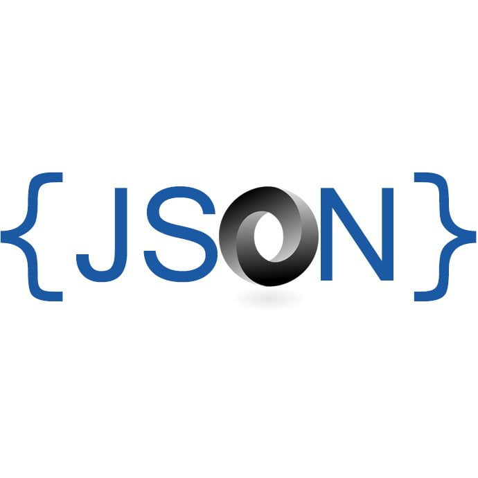 Parsing JSON in Android Tutorial - Wisdom Geek