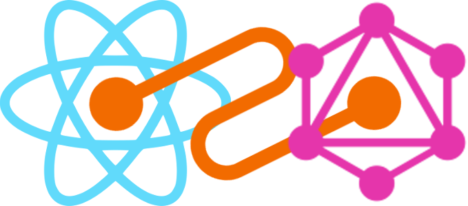 React, Relay, and GraphQL