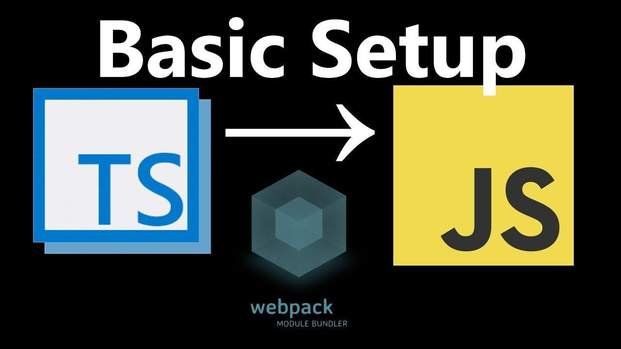 typescript babel webpack