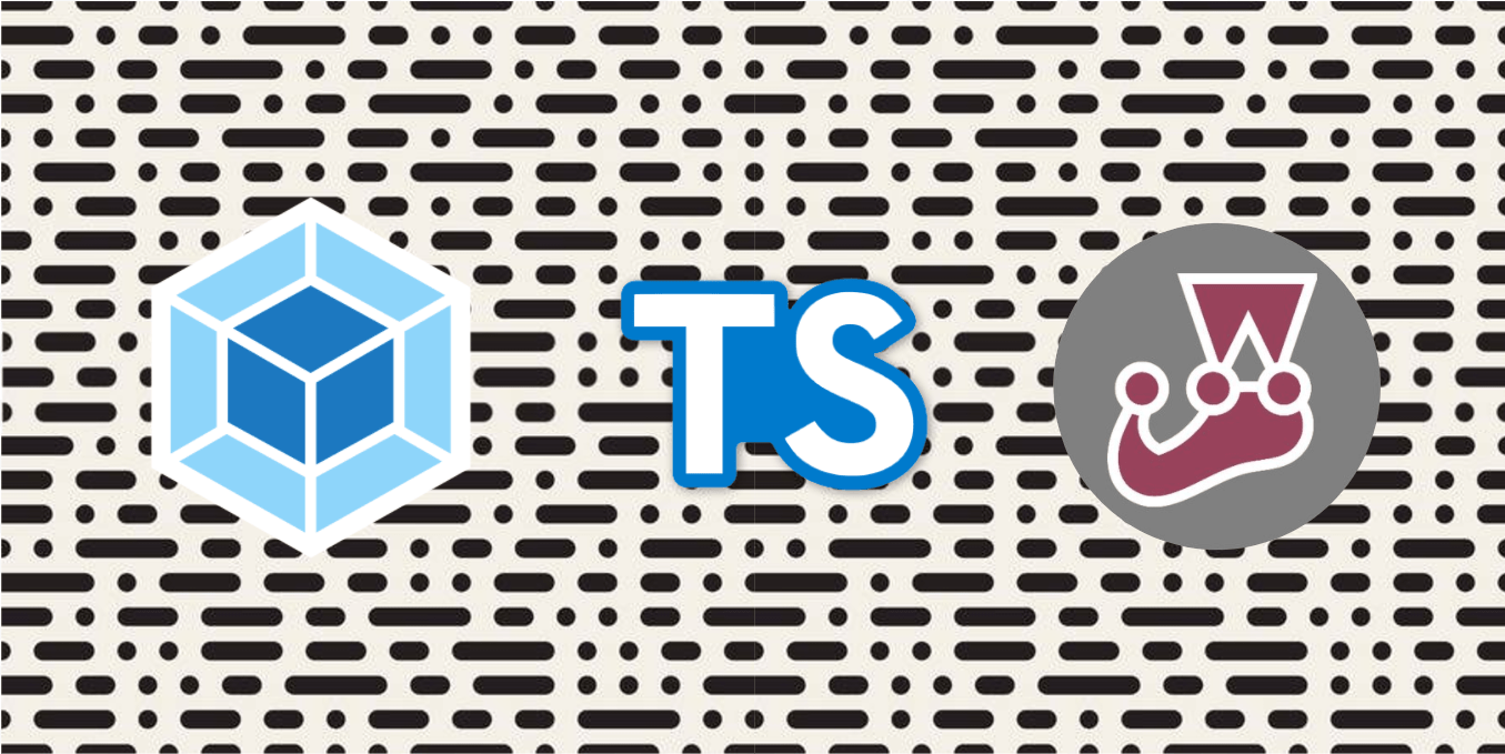 How to setup Jest in a TypeScript, Babel and Webpack project