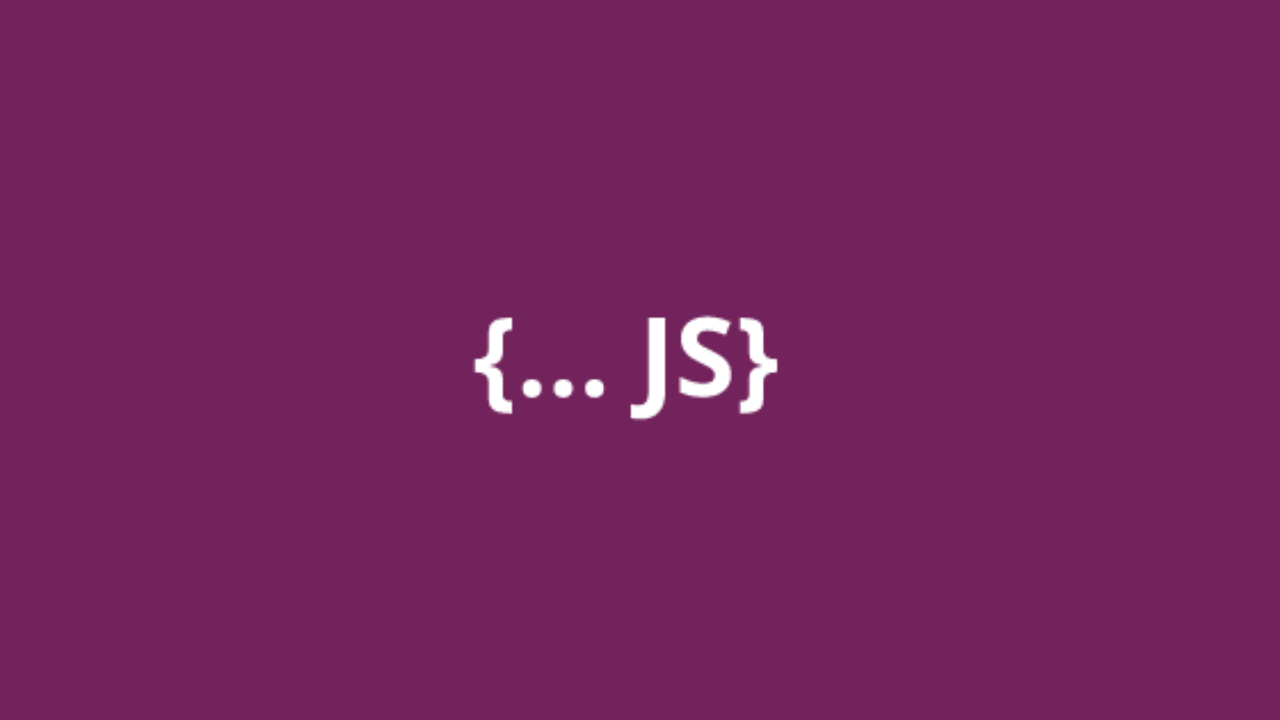Rest and Spread operator Three dots that changed JavaScript ...